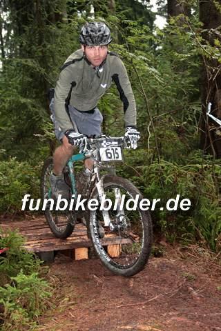 Vogtland Bike Marathon Schoeneck 2014_0199