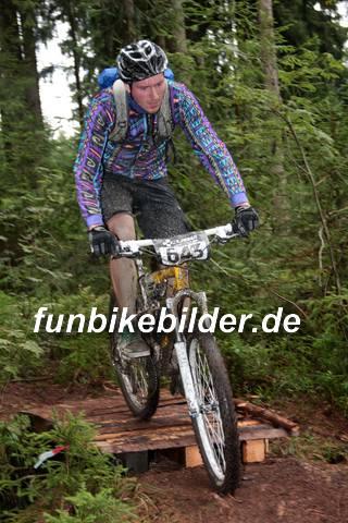 Vogtland Bike Marathon Schoeneck 2014_0200