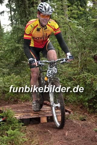 Vogtland Bike Marathon Schoeneck 2014_0201