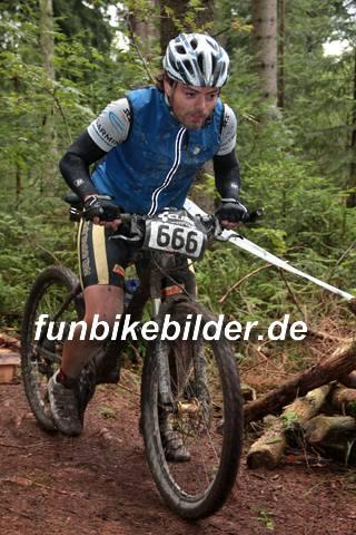 Vogtland Bike Marathon Schoeneck 2014_0202