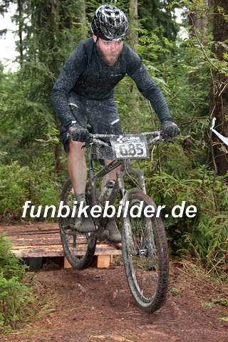 Vogtland Bike Marathon Schoeneck 2014_0203