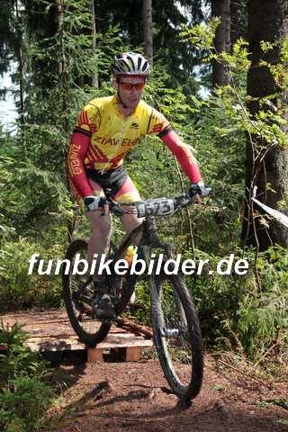 Vogtland Bike Marathon Schoeneck 2014_0204