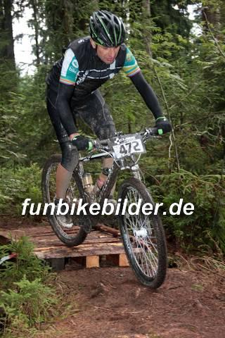 Vogtland Bike Marathon Schoeneck 2014_0206