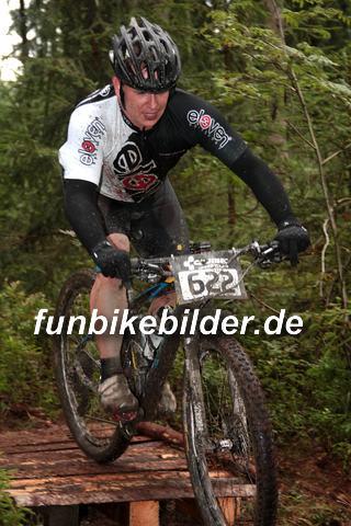 Vogtland Bike Marathon Schoeneck 2014_0207