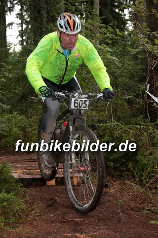 Vogtland Bike Marathon Schoeneck 2014_0208