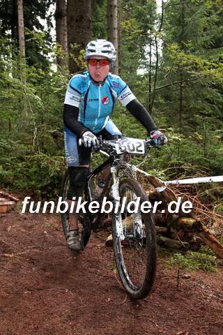 Vogtland Bike Marathon Schoeneck 2014_0209