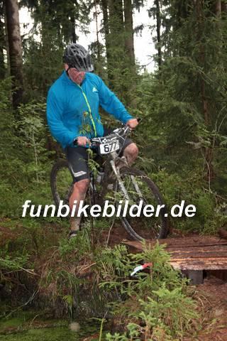 Vogtland Bike Marathon Schoeneck 2014_0210