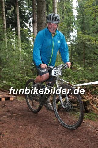 Vogtland Bike Marathon Schoeneck 2014_0211