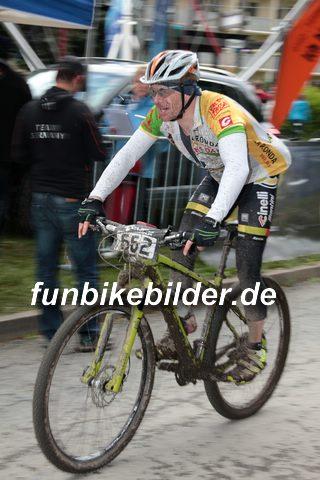 Vogtland Bike Marathon Schoeneck 2014_0212