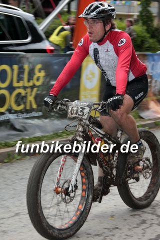 Vogtland Bike Marathon Schoeneck 2014_0213