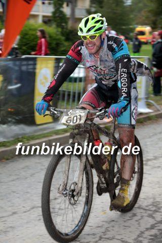 Vogtland Bike Marathon Schoeneck 2014_0214
