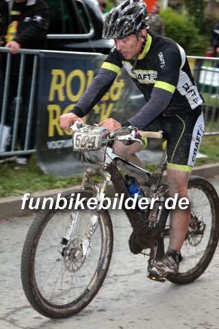 Vogtland Bike Marathon Schoeneck 2014_0215