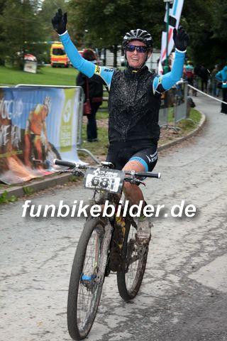 Vogtland Bike Marathon Schoeneck 2014_0216