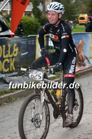 Vogtland Bike Marathon Schoeneck 2014_0217