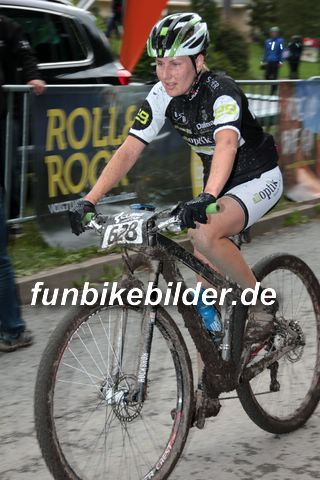 Vogtland Bike Marathon Schoeneck 2014_0218