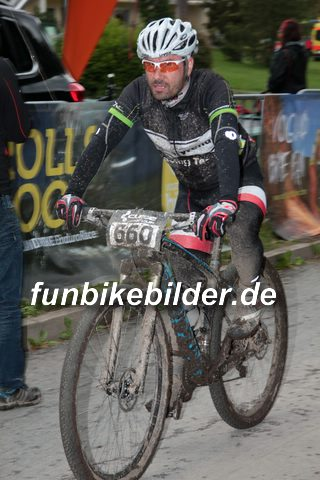 Vogtland Bike Marathon Schoeneck 2014_0219