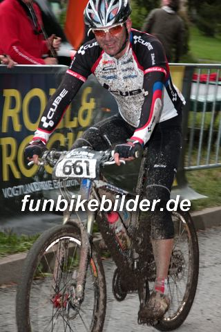 Vogtland Bike Marathon Schoeneck 2014_0221