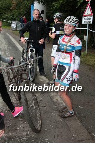 Vogtland Bike Marathon Schoeneck 2014_0222