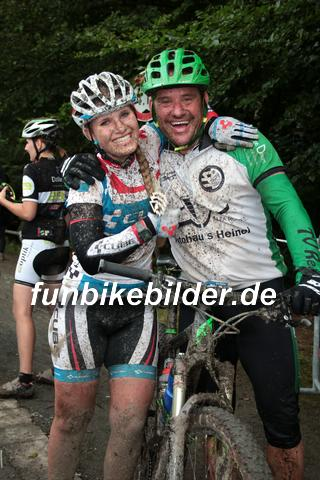 Vogtland Bike Marathon Schoeneck 2014_0223