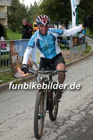 Vogtland Bike Marathon Schoeneck 2014_0224