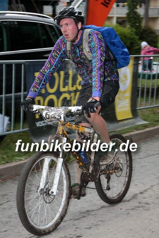 Vogtland Bike Marathon Schoeneck 2014_0225