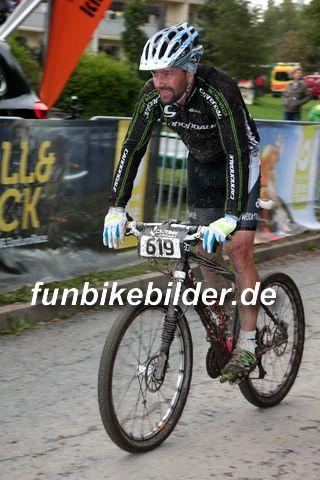 Vogtland Bike Marathon Schoeneck 2014_0226