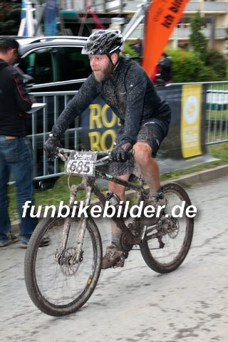 Vogtland Bike Marathon Schoeneck 2014_0227