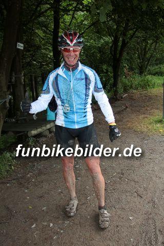 Vogtland Bike Marathon Schoeneck 2014_0228
