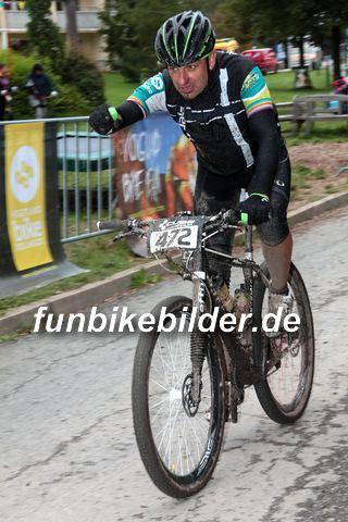 Vogtland Bike Marathon Schoeneck 2014_0229