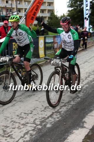 Vogtland Bike Marathon Schoeneck 2014_0230