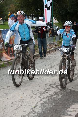 Vogtland Bike Marathon Schoeneck 2014_0231