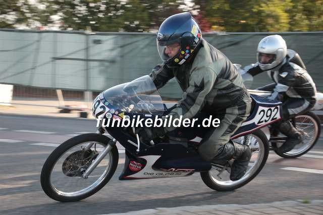 Weidaer Rundstrecke 2018-Bild_0003