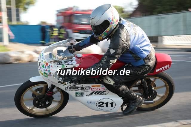 Weidaer Rundstrecke 2018-Bild_0013