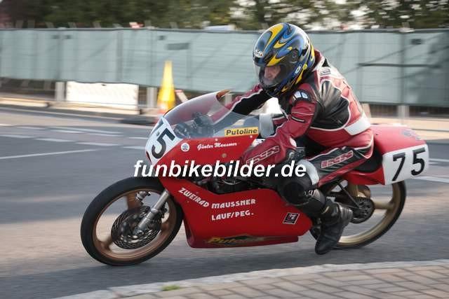 Weidaer Rundstrecke 2018-Bild_0023