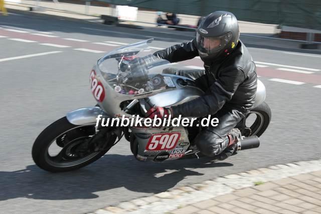 Weidaer Rundstrecke 2018-Bild_0239
