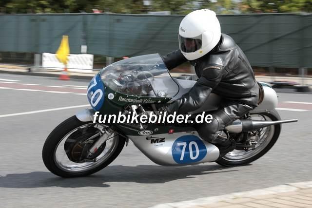 Weidaer Rundstrecke 2018-Bild_0246