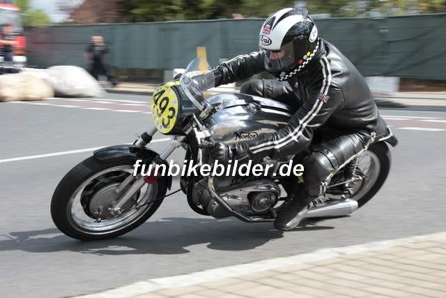 Weidaer Rundstrecke 2018-Bild_0249