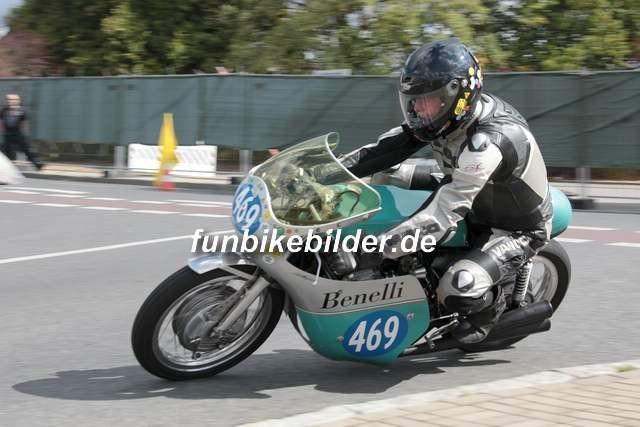 Weidaer Rundstrecke 2018-Bild_0253