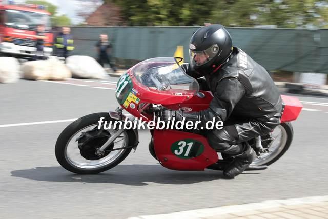 Weidaer Rundstrecke 2018-Bild_0254