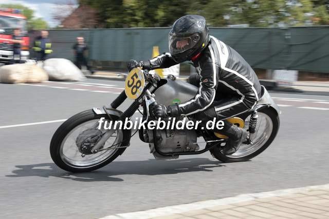 Weidaer Rundstrecke 2018-Bild_0256