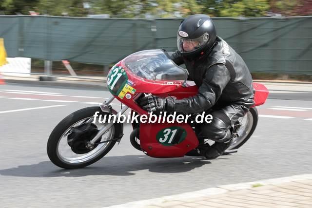 Weidaer Rundstrecke 2018-Bild_0265