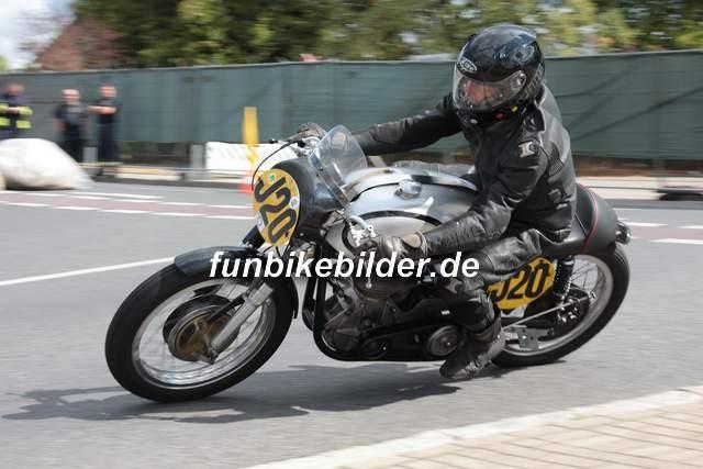 Weidaer Rundstrecke 2018-Bild_0269