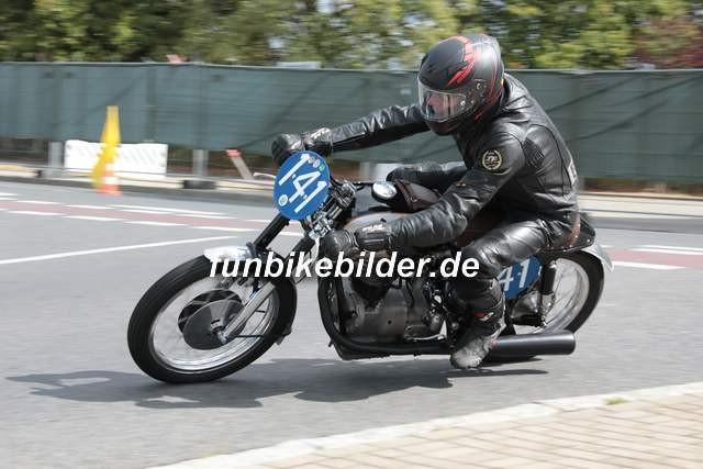 Weidaer Rundstrecke 2018-Bild_0270