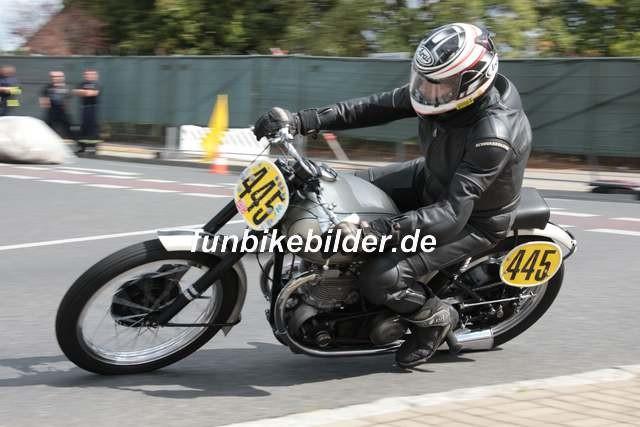 Weidaer Rundstrecke 2018-Bild_0271