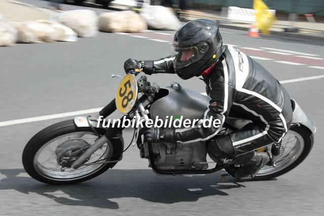Weidaer Rundstrecke 2018-Bild_0275