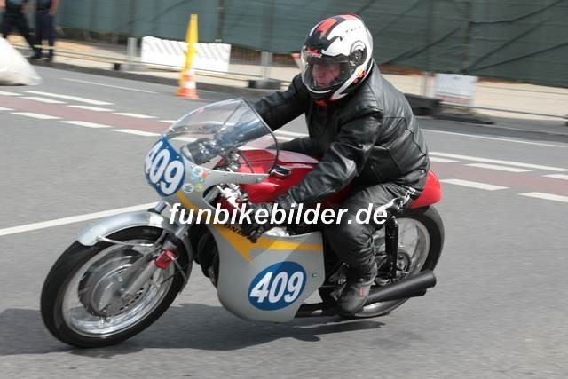 Weidaer Rundstrecke 2018-Bild_0276