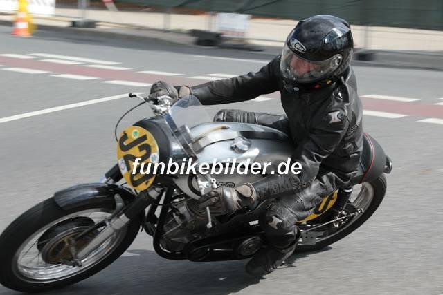 Weidaer Rundstrecke 2018-Bild_0277