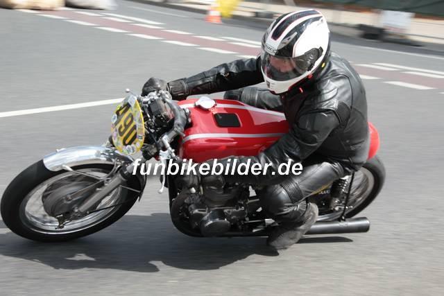 Weidaer Rundstrecke 2018-Bild_0279