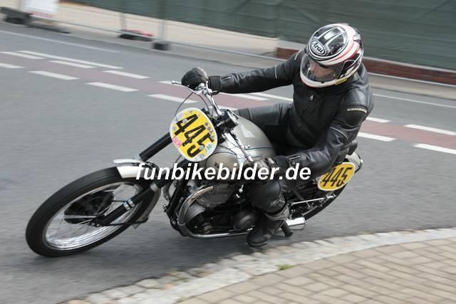 Weidaer Rundstrecke 2018-Bild_0282