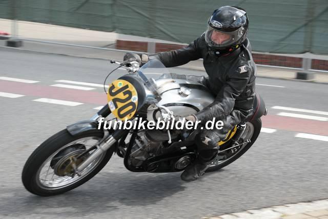 Weidaer Rundstrecke 2018-Bild_0285